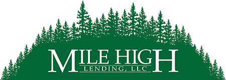 Mile High Lending, LLC – home loans in prescott az
