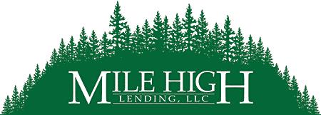Mile High Lending, LLC – home loans in prescott az